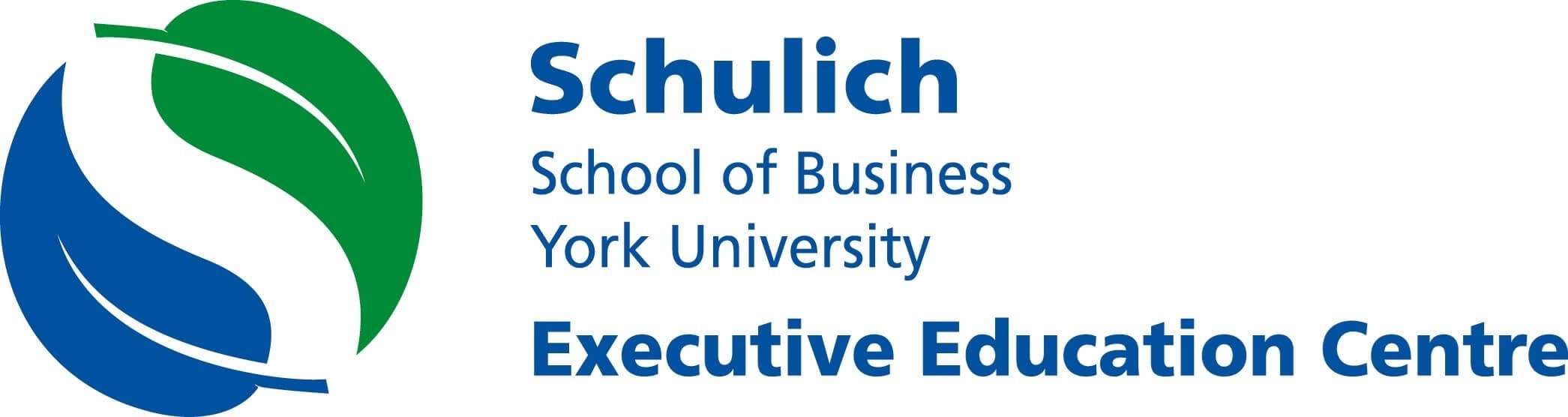Masters certificate in project management school image 1betcityfo Gallery