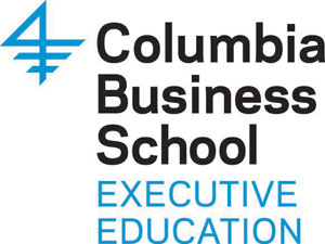 Columbia Business School Executive Education. Create An Email Template In Outlook 2010. Good Credit Rating Scale Ceeb University Code. Electrical Problems Jeep Grand Cherokee. Information Technology Managed Services. Inpatient Rehabilitation Hospitals. Medical Office Assistant Duties. Roofing Companies In New Orleans. Thermal Oxidizer Manufacturer