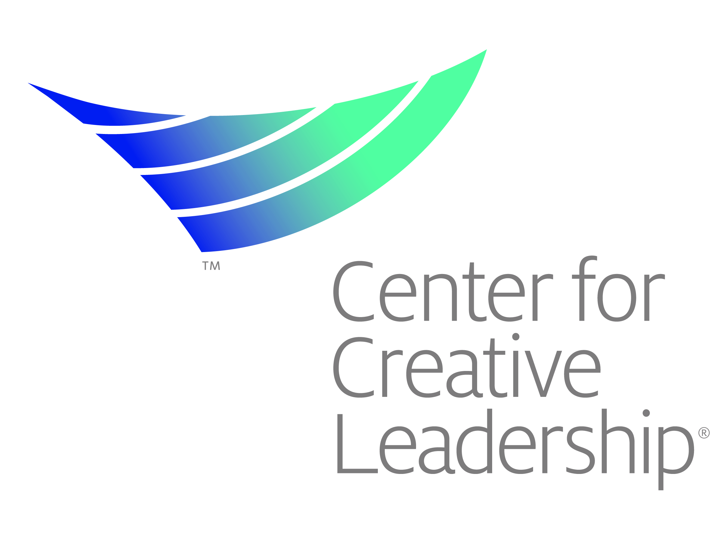 Image result for center for creative leadership logo