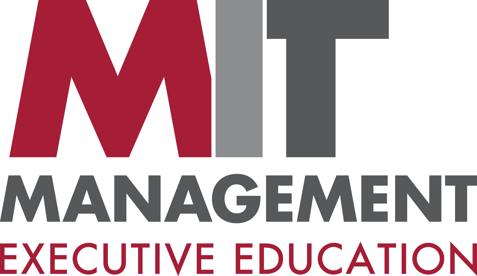 Mit Sloan Executive Education Mit Sloan School Of Management