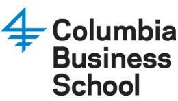 Columbia Executive Mba >> Columbia Business School Emba Global